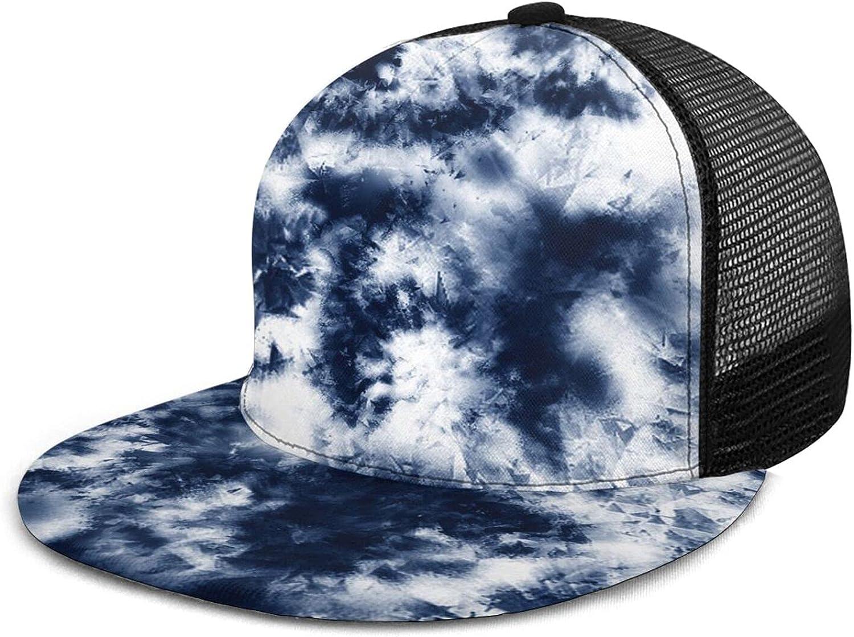 LvMinYi Bombing free shipping Overseas parallel import regular item Baseball Cap Unisex Snapback Hat Trucker Adjustable