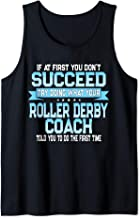Best funny derby sayings Reviews