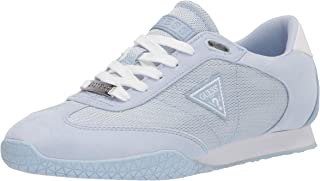 GUESS Women's Romeoo Sneaker