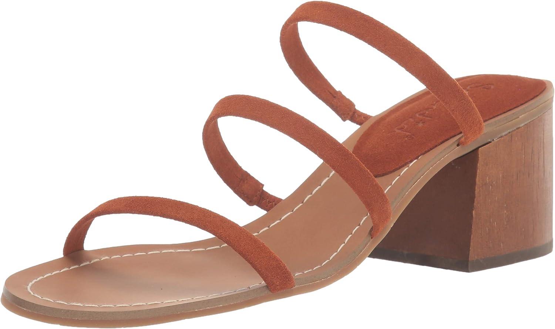 Splendid Women's Meli Slide Sandal