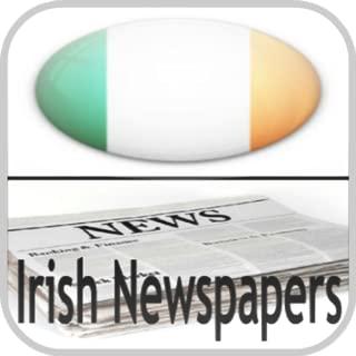 irish dancing app
