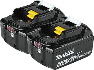 Best makita 18v 3.0 ah drill Reviews