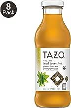 Best organic tazo green tea Reviews