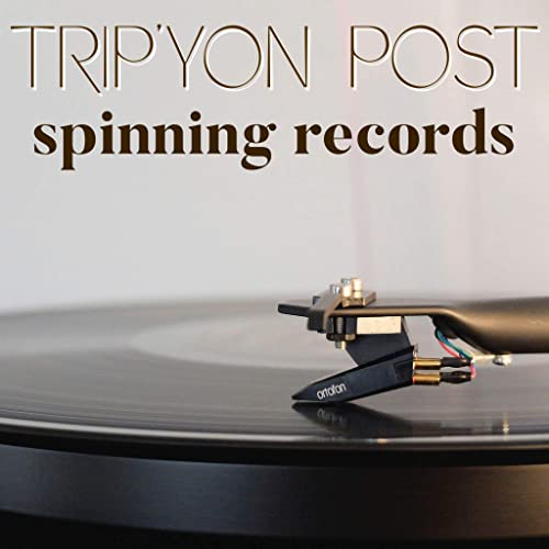 Spinning Records de Tripyon Post en Amazon Music - Amazon.es