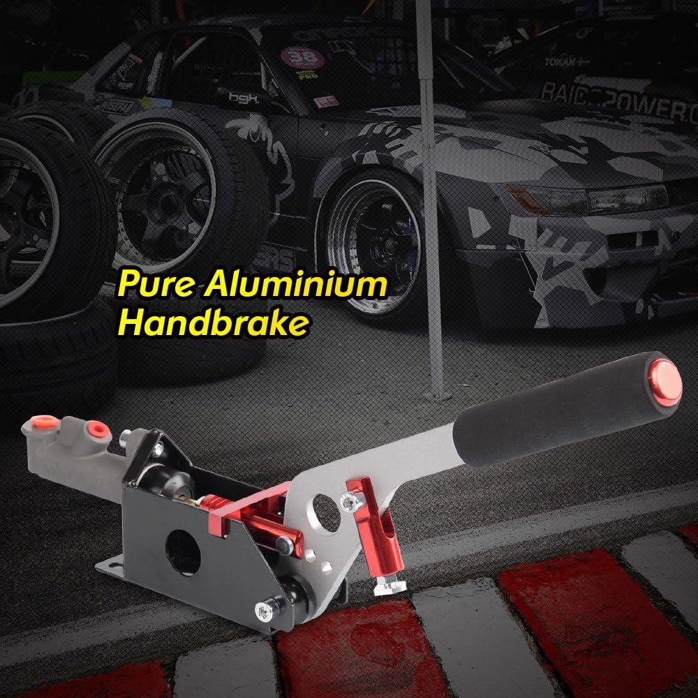Hydraulic Drift Hydro Cash special price E-Brake Racing Rally Handbrake Gear Lever favorite