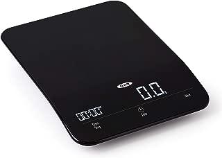 Best prep pad scale Reviews