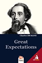 Great Expectations (Unabridged & Illustrated)