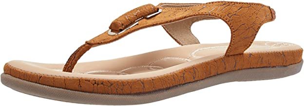 Angel Thong Sandals for Women
