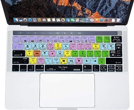 Amazon.es: Chongba LTD - Accesorios para teclados y ratones ...