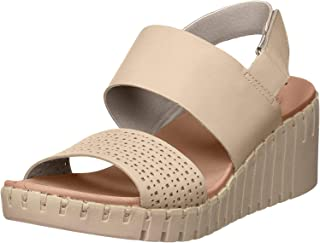 Women's Pier Ave Wedge Sandal