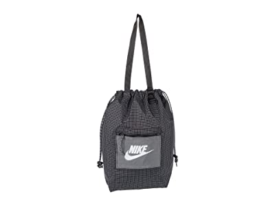 Nike Heritage Tote TRL