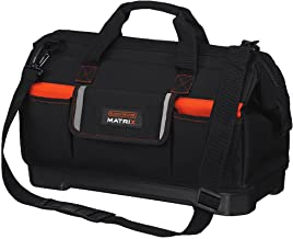 Best black and decker drill storage case Reviews