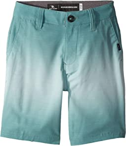 Mirage Jackson Boardwalk Shorts (Big Kids)