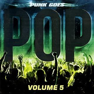 Punk Goes Pop, Vol. 5 [Explicit]