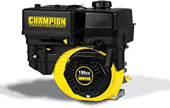 Champion 196cc General Purpose Horizontal Replacement Engine