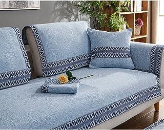 Amazon.es: mantas para sofa