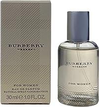 BURBERRY Weekend Eau De Parfum for Women