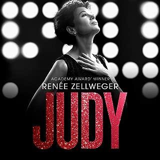 Judy (Original Motion Picture Soundtrack)