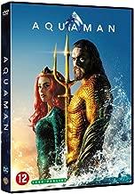Aquaman [Import Italien]