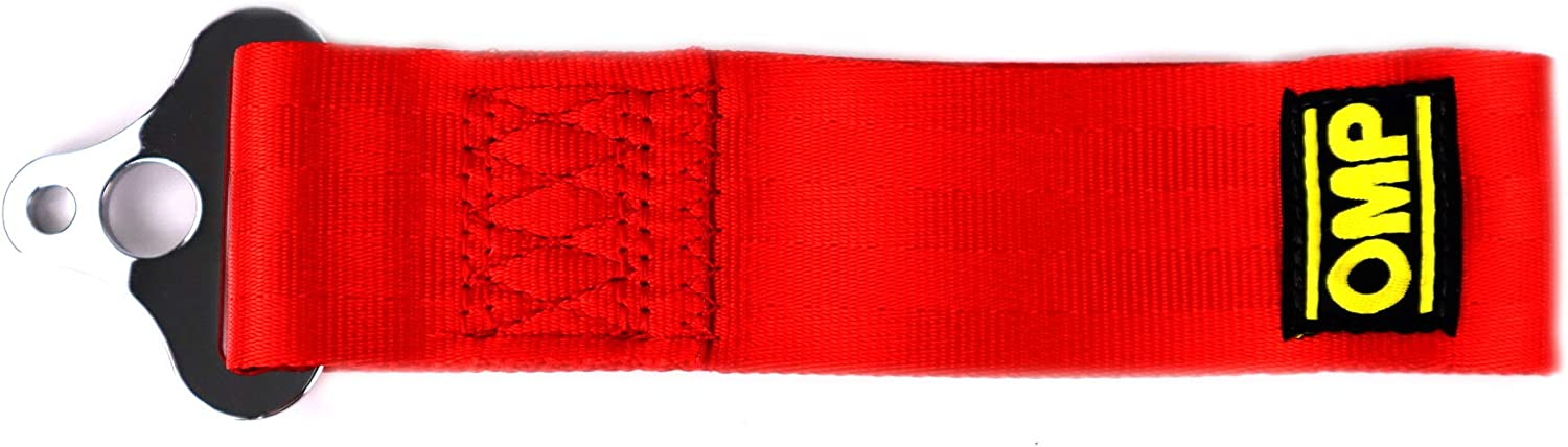 OMP EB 578 Super beauty product restock quality top! R Tow Red Max 40% OFF Strap