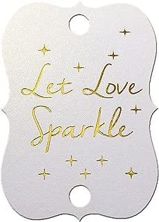 Best wedding sparkler sign Reviews