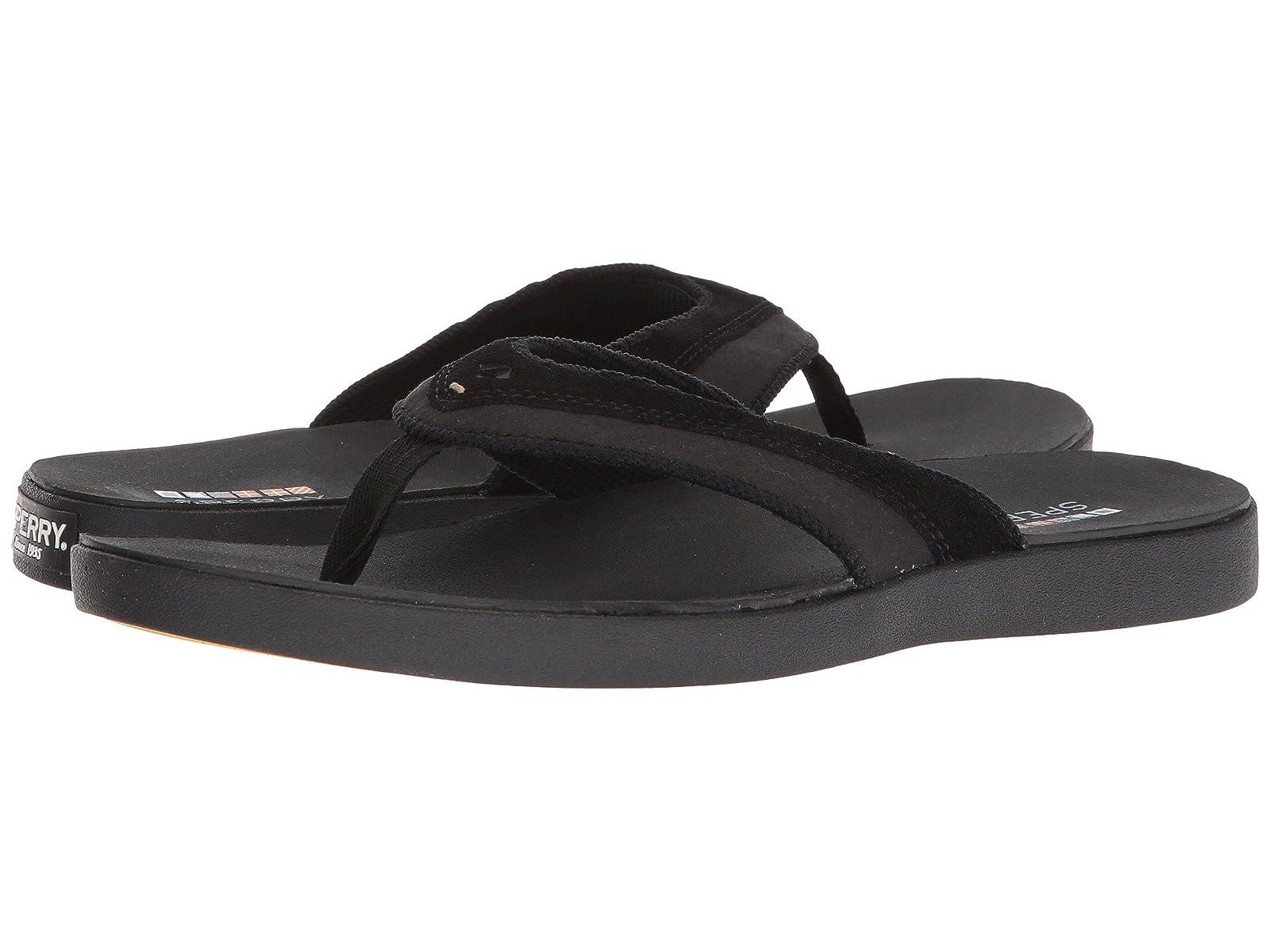 Sperry Wahoo SandalAtmospheric grades have affordable shoes
