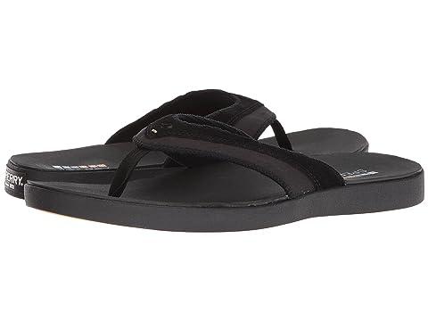 1845ec85bcef Sperry Wahoo Sandal at Zappos.com
