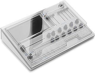Decksaver Tasty Chips GR-1 Cover (DS-PC-GR1)