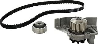 CITROEN Berlingo FIAT PEUGEOT BOSCH Timing Belt Kit + Water Pump 1.6-1.9L 1982-