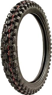 Tube Type Pirelli MT21 Dual Sport Rallycross Rear Motorcycle Tire for Honda CRF250L 2013-2017 65R 120//90x18