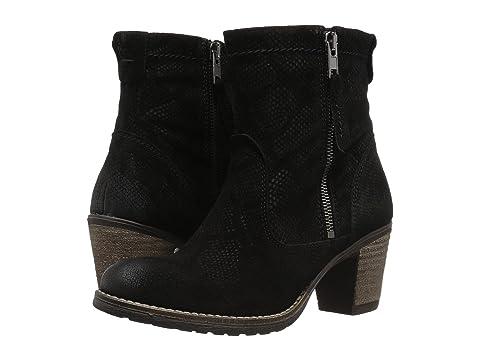 Standout Taos Footwear l3CvTf8