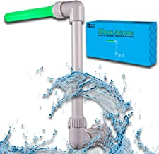 inground pool sprinklers