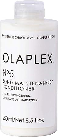 Olaplex No.5 Bond Maintenance Conditioner, 250ml