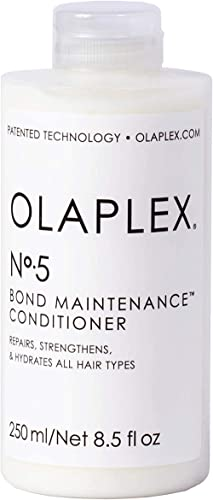 Olaplex No.5 Bond Maintenance Conditioner, 8.5 Fl Oz