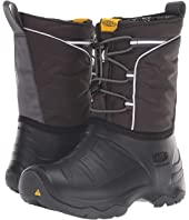 Lumi Boot WP (Little Kid/Big Kid)