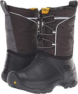 Lumi Boot WP (Little Kid/Big Kid)