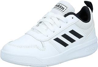 adidas Tensaur K Unisex Kids Sneakers
