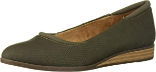 army green dress shoes