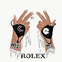 Best rolex remix song Reviews