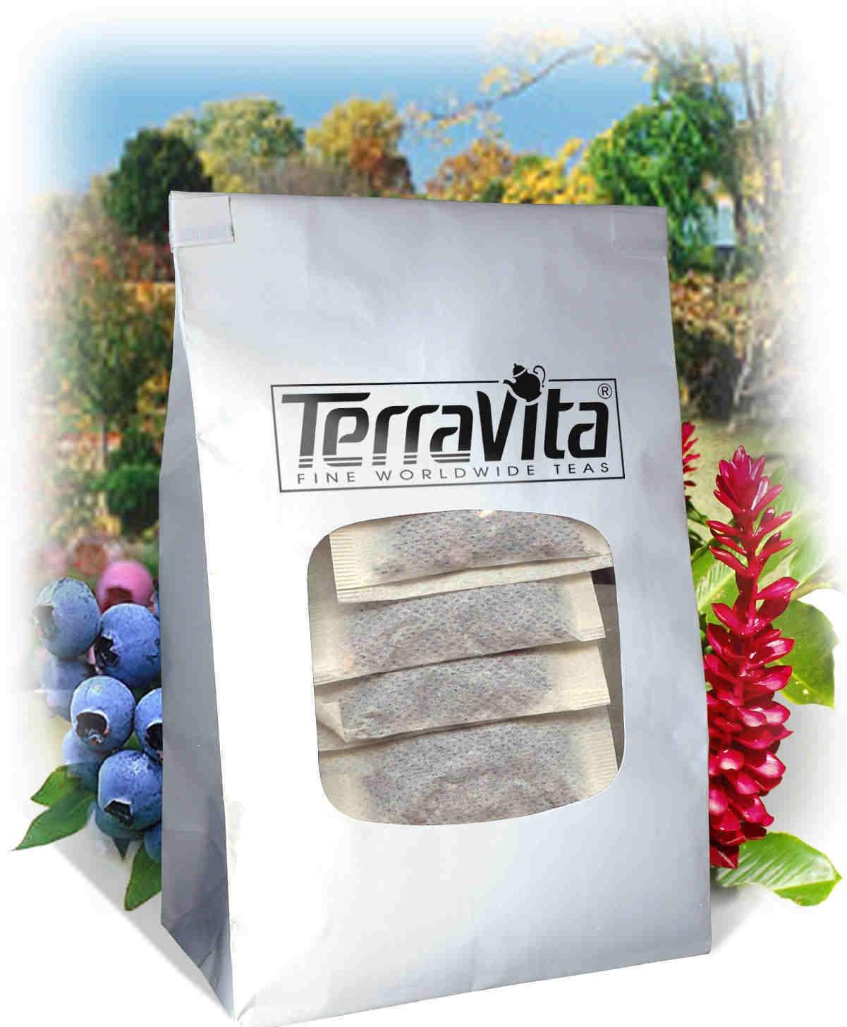 Buchu Leaf Organic Tea 50 512128 bags Fashionable Max 80% OFF tea ZIN: