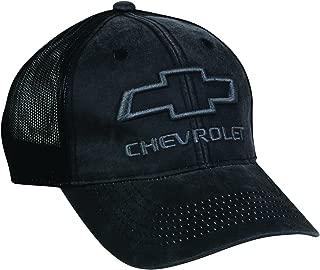 Best chevrolet hats apparel Reviews