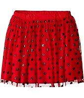 Stella McCartney Kids - Honey Polka Dot Skirt (Toddler/Little Kids/Big Kids)