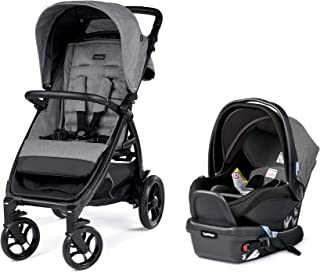 peg perego booklet travel