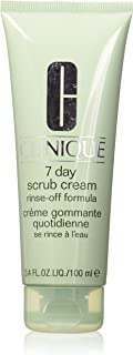 Best 7 day scrub Reviews