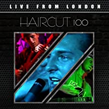 Best haircut 100 so tired Reviews
