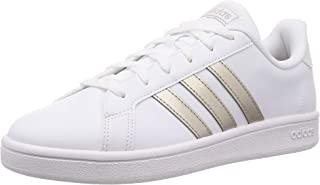 adidas Grand Court Base, Sneakers Donna