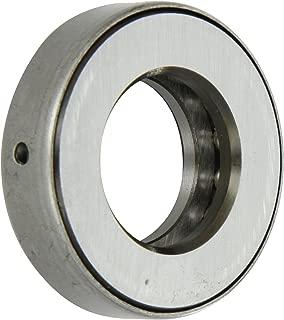 INA D13 Ball Thrust Bearing, Inch, 1-1/4