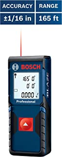bosch glm 10 compact laser measure
