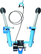 Best quietest indoor bike trainer Reviews