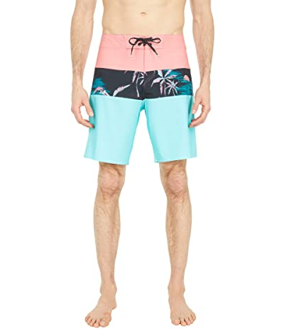 Billabong Tribong Pro 19 Boardshort Men